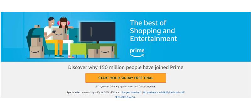 アマゾンUSA 購入方法