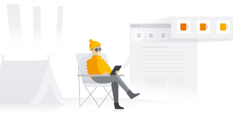 Google 広告「ディスプレイ広告」認定資格