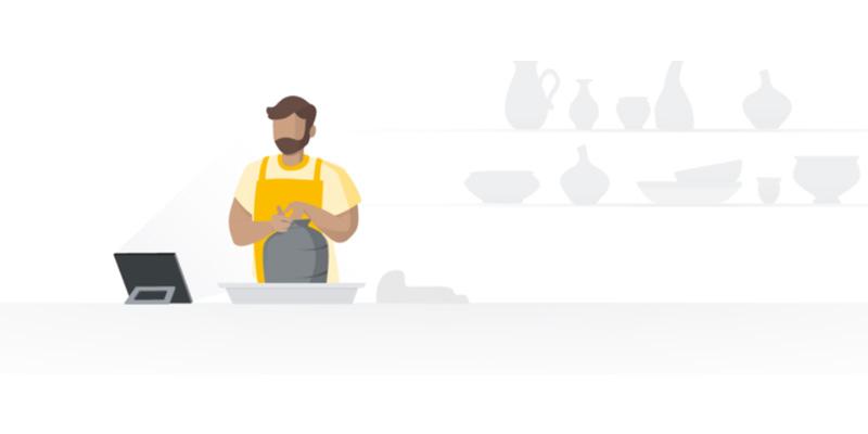 Google 広告の動画広告認定資格