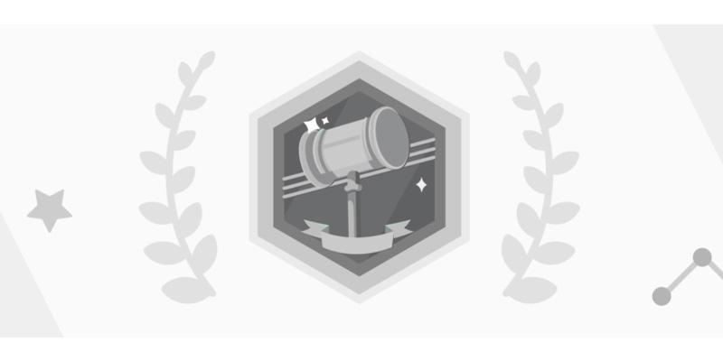 ディスプレイ&ビデオ 360 認定試験