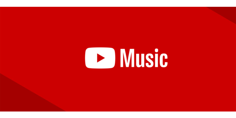 YouTube Music 著作権管理認定資格